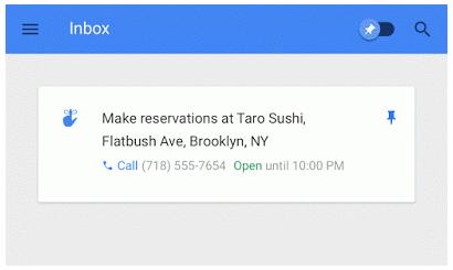 GoogleInboxStartWithAnInvitation_9_sh