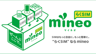mineoIOS8CannotConnect.png