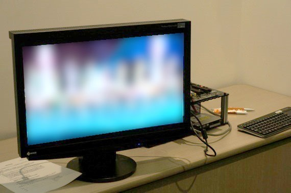 AMDStudyFestival2014_105_sh_ed