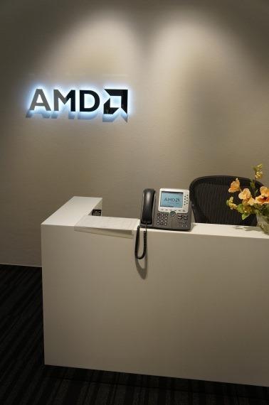 AMDStudyFestival2014_7_sh