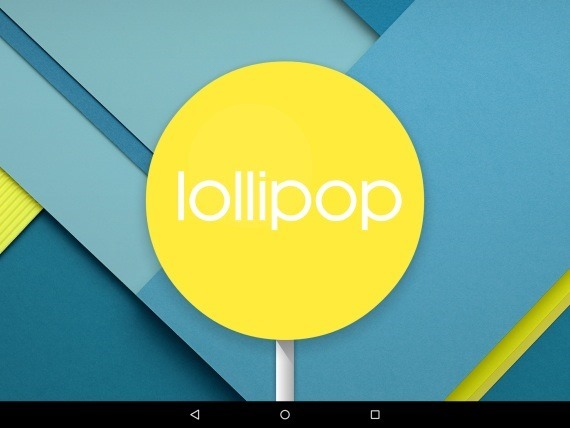 Android5.0LollipopRolledout_sh