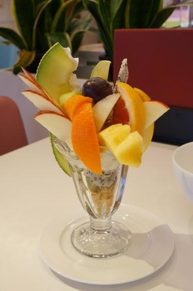 FruitShopCeline201411_7_sh