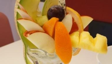 FruitShopCeline201411_8_sh.jpg