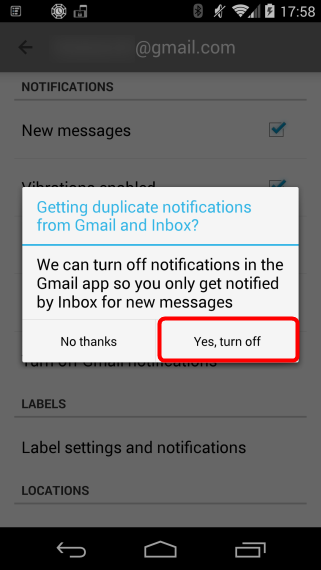 InboxGmailNotification_7_sh