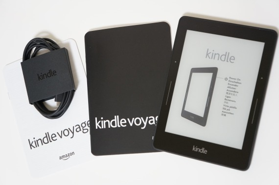 KindleVoyage2014Review_13_sh