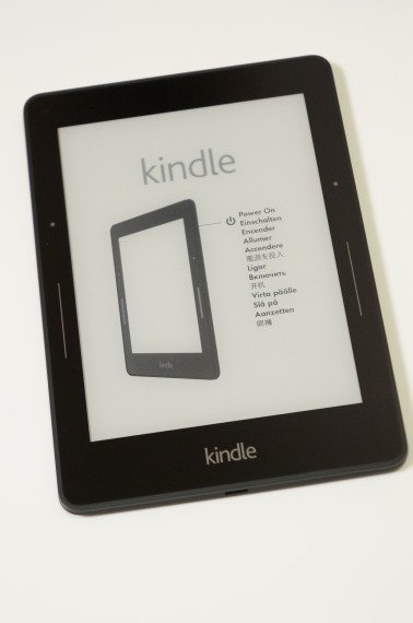 KindleVoyage2014Review_8_sh