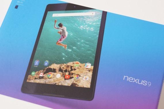 Nexus9Review_12_sh