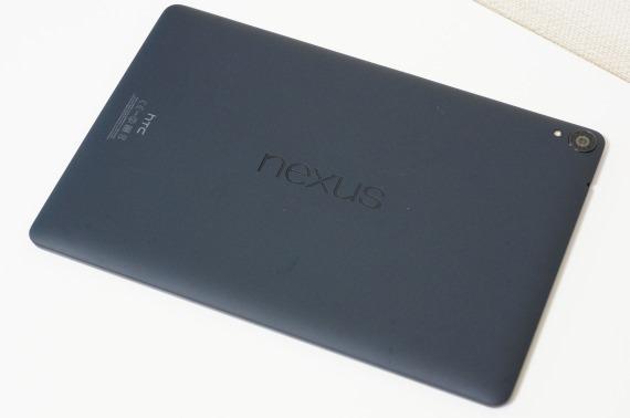 Nexus9Review_32_sh