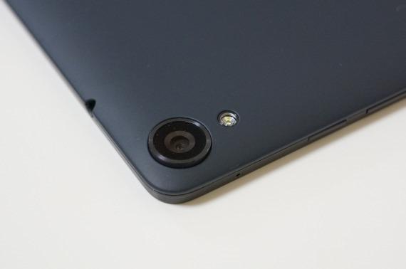 Nexus9Review_34_sh