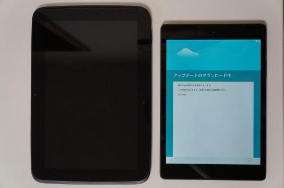 Nexus9Review_60_sh