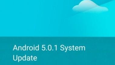 Android5.0.1OTAForNexus5_1_sh.jpg