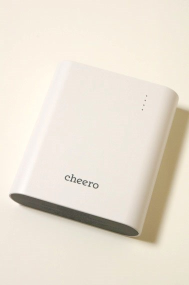 CheeroPowerPlus3Review_14_sh_ed