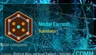 IngressUnleashedTranslatorMedals_7_sh.jpg