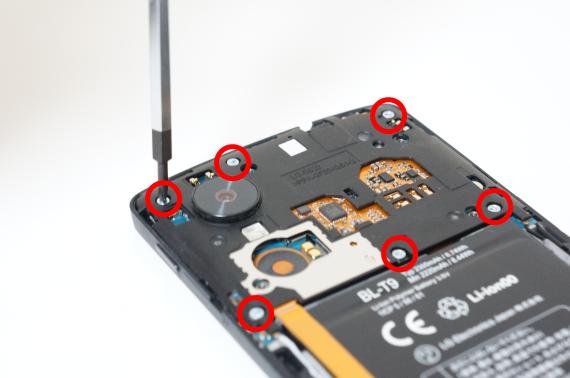 Nexus5_ReplaceBattery_12_sh