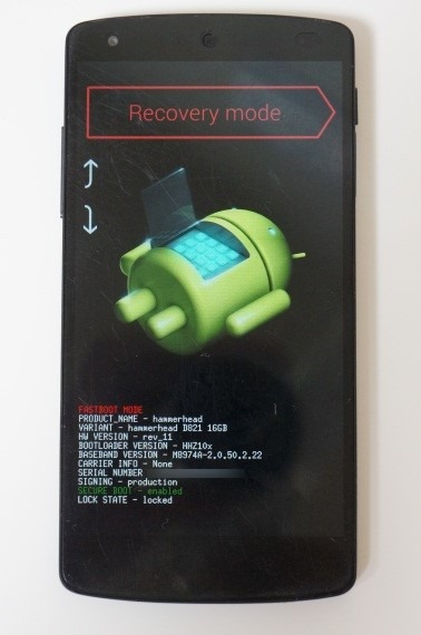 Nexus5_WriteFactoryImage_1_sh
