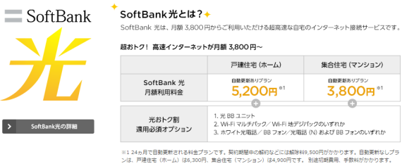 SoftbankFibreAndSetBenefits_sh