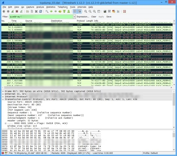 WPfail2banToMitigateXmlRpcAttack_1_sh
