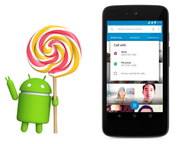 Android5.1RolledOut_2_sh