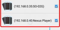 Android間のWi-Fiファイル転送が捗る!ESファイルエクスプローラーの「ネットマネージャ」機能が超便利。APK抜きも