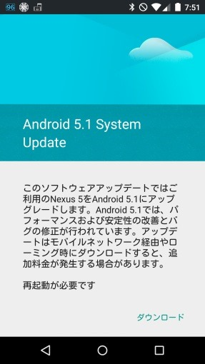 Android5.1OTAComesToNexus5_1_sh