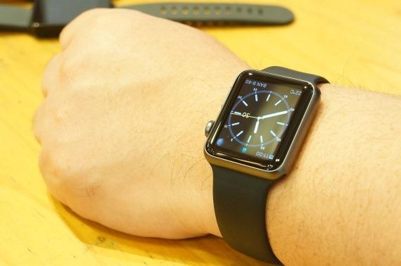 AppleWatchJustDelivered_8_sh