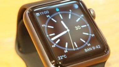 AppleWatchJustDelivered_9_sh.jpg