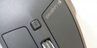 ロジクール「MX Master MX2000」長期使用レビュー【ワイヤレスマウス】