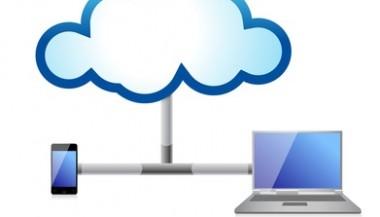 cloudcomputingconcept_sizeXS.jpg