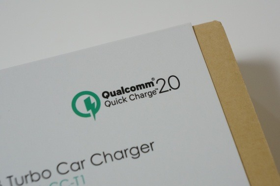 AukeyQC2.0CarCharger_27_sh