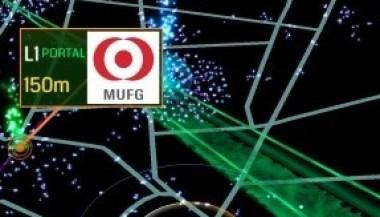 MUFGandSoftbankPortalWereSpawnedInIngress_11_sh.jpg