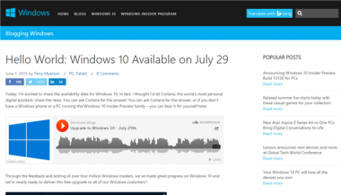 Windows10AvailableOnJuly29.png