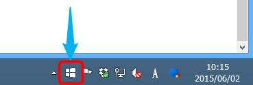 Windows10UpgradeReservation_2_sh