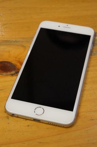 iPhone6_1_sh