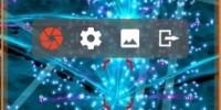 PC不要、root不要でAndroidの動画キャプチャを撮れるアプリ「AZ Screen Recorder – No Root」