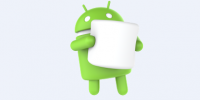 au、Android 6.0へのOSアップデート対象機種を発表