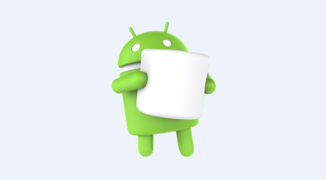 Android6.0Marshmallow.png