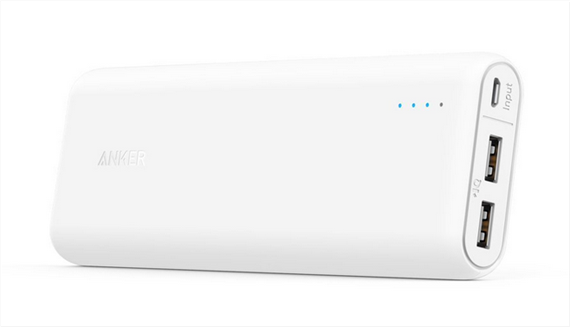 Anker_PowerCore_20100_1