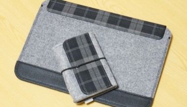 Inateck_LC1101_JP_sleeve_for_laptop_10_sh.jpg