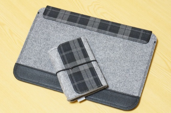 Inateck_LC1101_JP_sleeve_for_laptop_10_sh