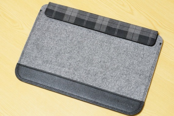 Inateck_LC1101_JP_sleeve_for_laptop_11_sh