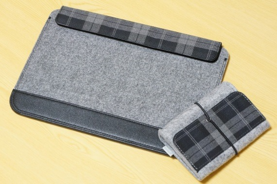 Inateck_LC1101_JP_sleeve_for_laptop_17_sh