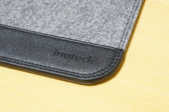 Inateck_LC1101_JP_sleeve_for_laptop_22_sh