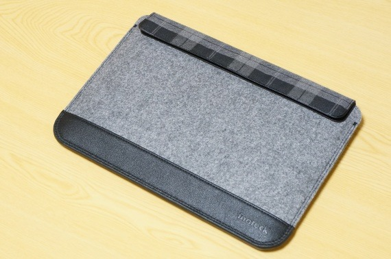 Inateck_LC1101_JP_sleeve_for_laptop_29_sh