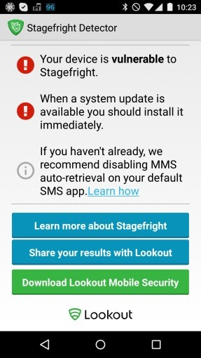 Lookout-released-Stagefright-Detector_2_sh