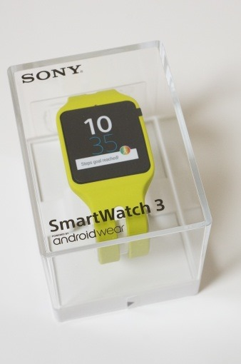 SmartWatch3-AndroidWear_2_sh