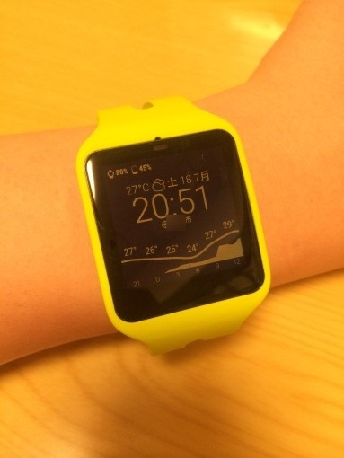 SmartWatch3-AndroidWear_39_sh