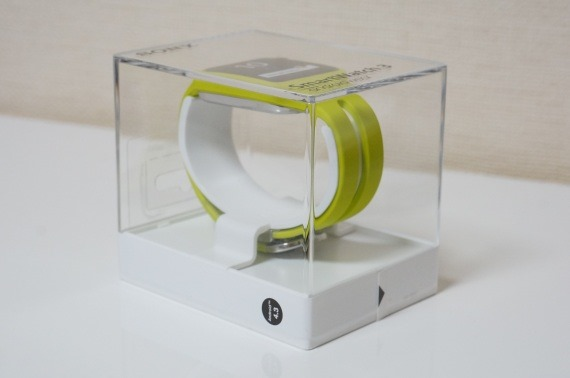 SmartWatch3-AndroidWear_4_sh
