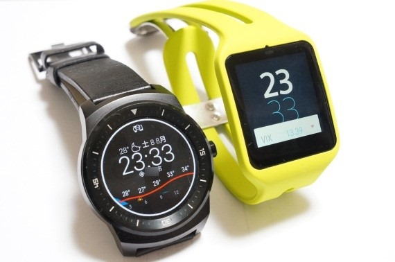 SmartWatch3-AndroidWear_59_sh