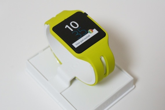 SmartWatch3-AndroidWear_6_sh