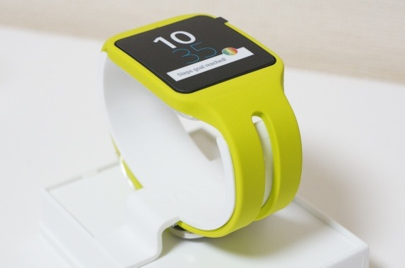 SmartWatch3-AndroidWear_7_sh